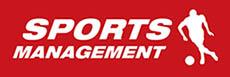 スポーツマネジメント株式会社